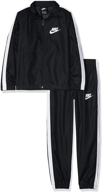 Nike Children's Sportswear Track Suit