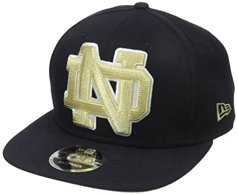 newest 0fbf3 8d4e2 Image Unavailable. Image not available for. Color  NCAA Notre Dame Fighting  Irish Logo Grand ...
