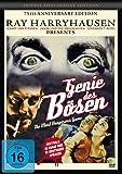 Genie des Bösen [Deluxe Edition] [2 DVDs] [Deluxe Edition]