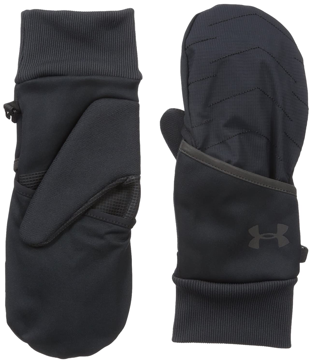 Under Armour Mens Cnvt Reactor Glove Under Armour Accessories 1298517