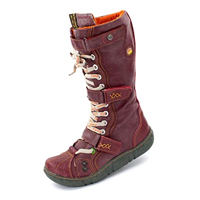 Chaussures Sacs Neige Et Femme De Tma Atm Rwgwx1 Bottes EqIxR
