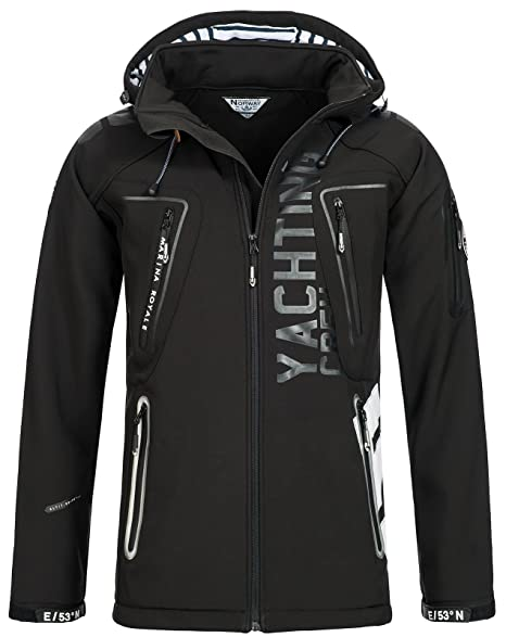 Amazon.com: Geographical Norway TOUBLERONA - Chaqueta para ...