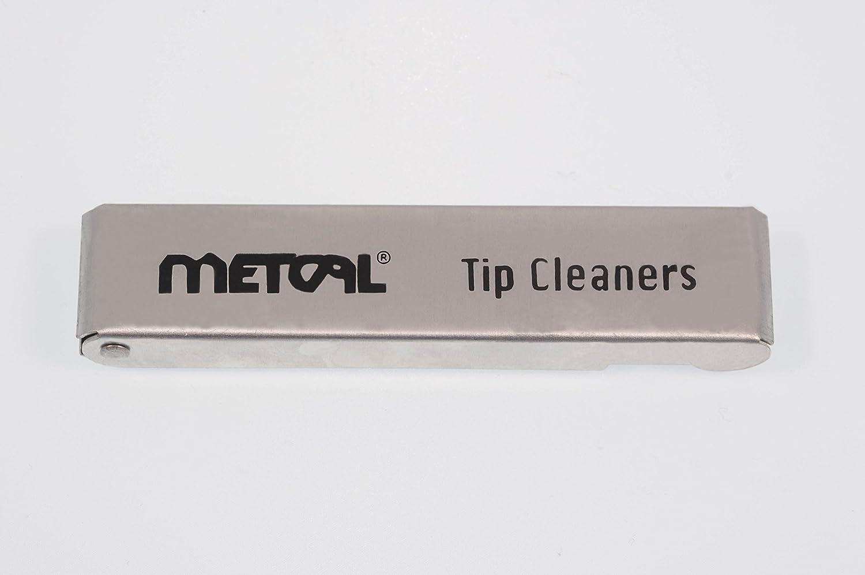 METCAL   AC-TC   TIP CLEANER DESOLDERING