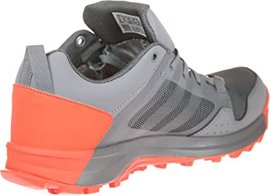Femme Adidas Trail Kanadia De Gtx Wchaussures Rxbeqcowed 7 Tr 76fYvbgy