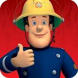Feuerwehrmann Sam – Juniorkadett