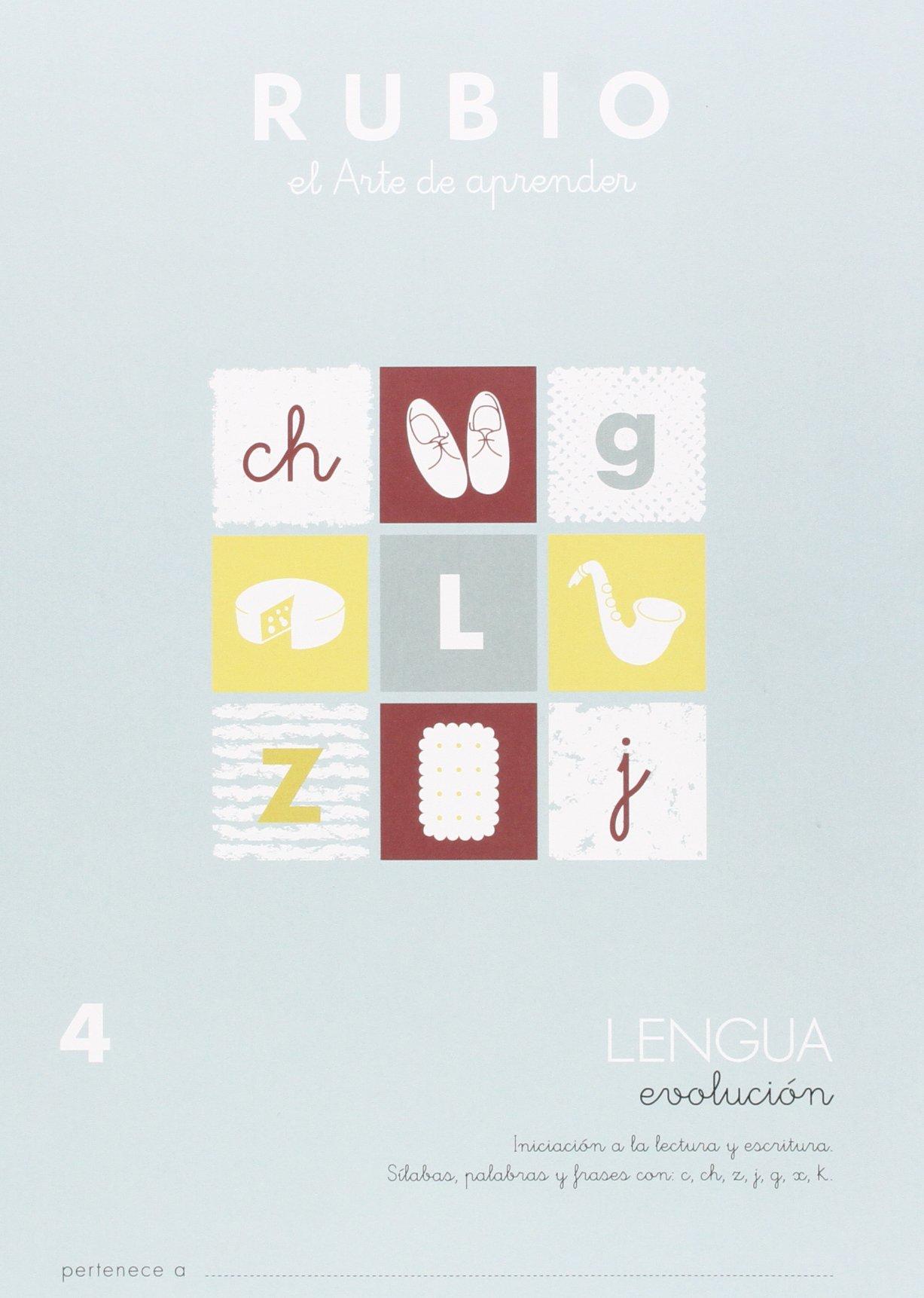 Ep 1 - Pack Verano Rubio: Amazon.es: Aa.Vv.: Libros