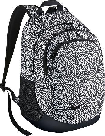 Nike Legend Backpack – Print – Rucksack für Damen mit