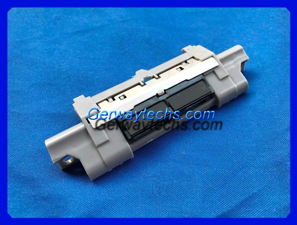Yoton RM1-6397 RM1-6397-000 RM1-6397-000CN Can0nLJ LBP 251dw 3470 3480 650i Tray 2 Separation Pad Assembly QTY-10 by Yoton (Image #2)
