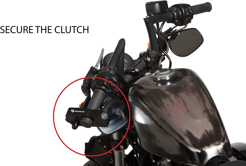 Details about  /Motorbike DISC LOCK BRAKE HANDLEBAR THROTTLE GRIP LOCK DIFFERENT COLOR show original title