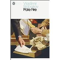 Pale Fire: Vladimir Nabokov