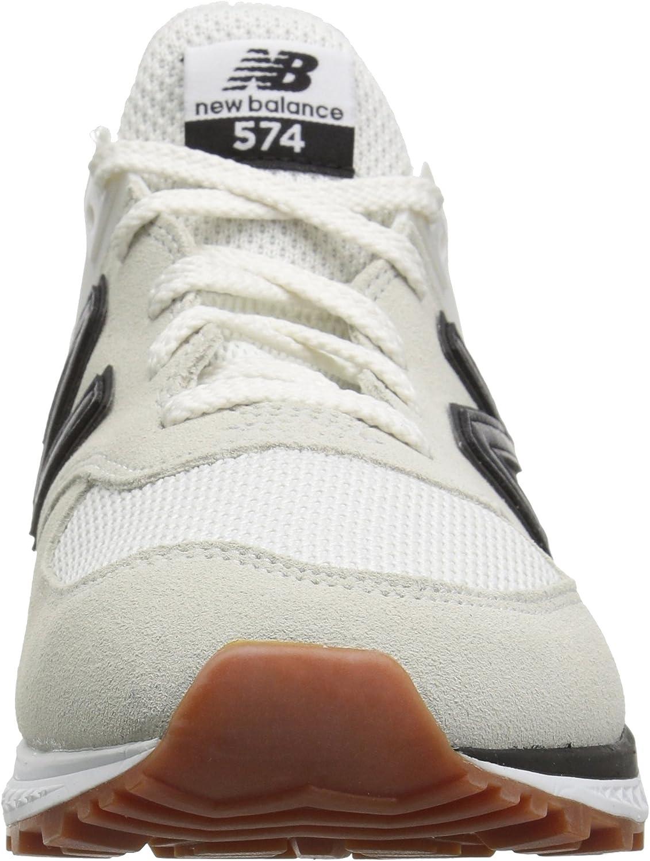 New Balance Men's 574 Sport v1 Sneaker