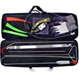 Fancy Group Co Full Professional Long Reach Tools kit