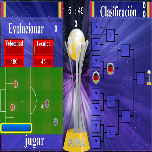 soccer new age world cup: Amazon.es: Appstore para Android