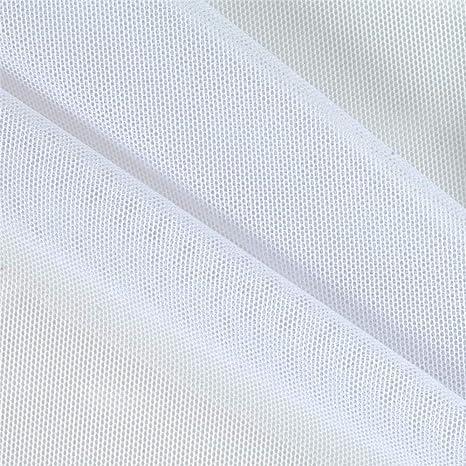 Plum Mesh-Power Mesh-Plum Spandex Mesh-Nylon Mesh-Spandex Mesh-4 way Nylon Stretch Mesh-Plum Nylon Mesh Fabric-Spandex Mesh Fabric-Mesh