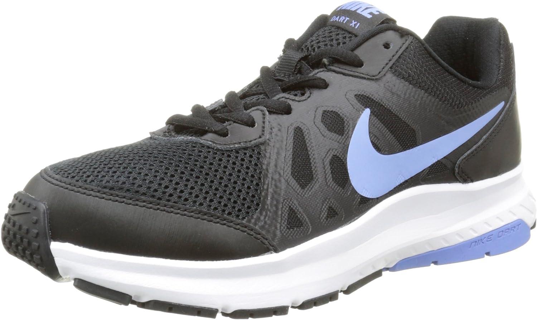 NIKE Wmns Dart 11, Zapatillas de Running para Mujer