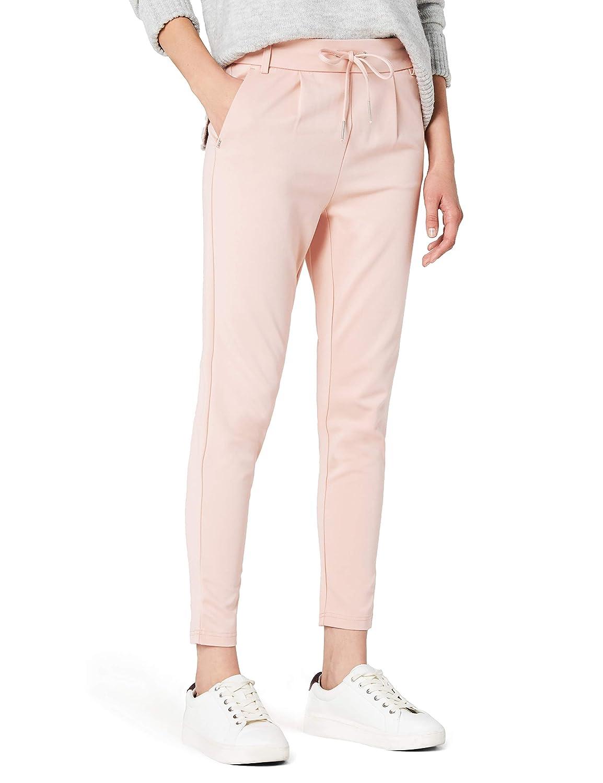 Only Onlpoptrash Easy Colour Pant Pnt Noos Pantalones para Mujer