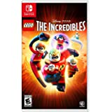 LEGO The Incredibles - Standard Edition