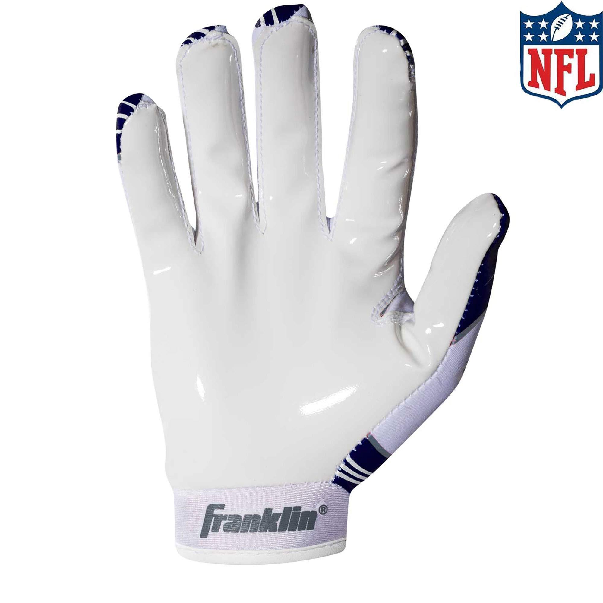 low priced 57f7c d1281 Amazon.com  Franklin Sports  Dallas Cowboys