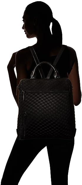 e864778f1f38 Elliott Lucca Olvera Metro Fashion Backpack