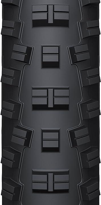 WTB Vigilante 2.3 Comp Tire