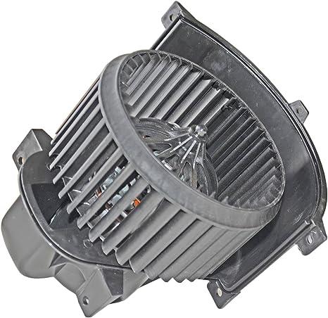 Heater Blower Motor Fan 1845132
