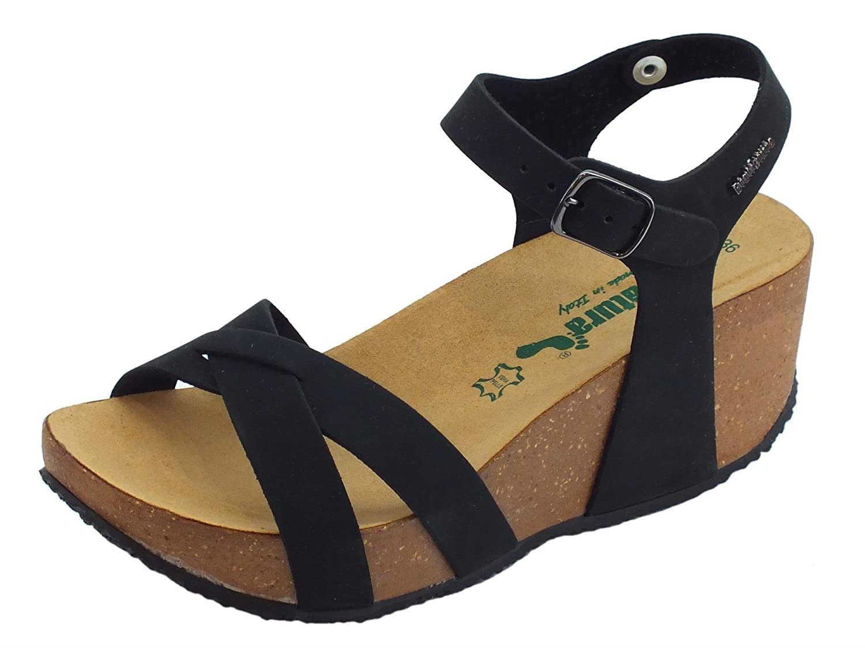 crazy price 100% genuine excellent quality Bionatura Sandales pour Femme
