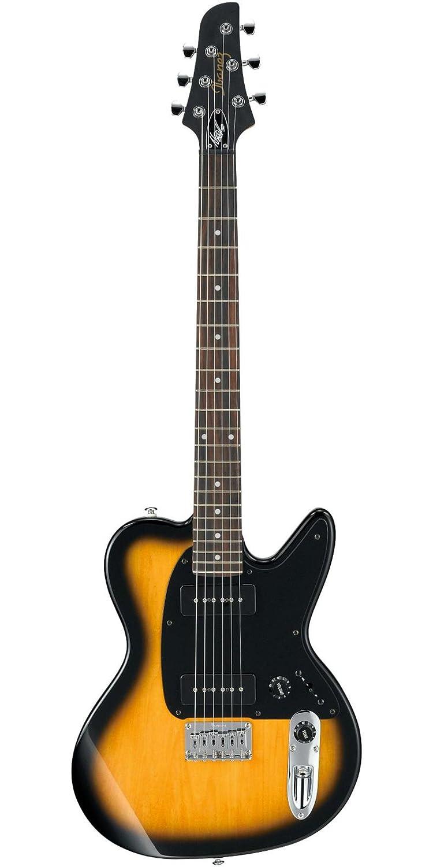 Ibanez NDM serie fideos firma guitarra eléctrica: Amazon.es: Instrumentos musicales