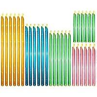Eten zakverzegelaar Clip Plastic Seal Stick-opslag Bar Bag Huishoudelijke Sealer Clamp Snack Fresh Food Rod Strip…