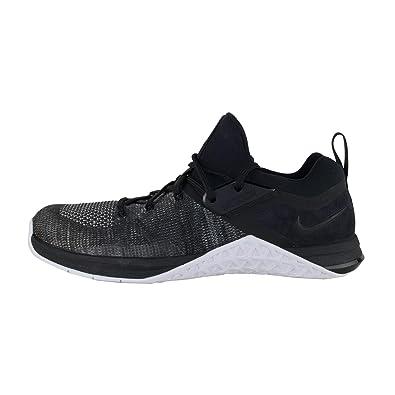 31a69705056c Nike Men s Metcon Flyknit 3 Training Shoes (7.5