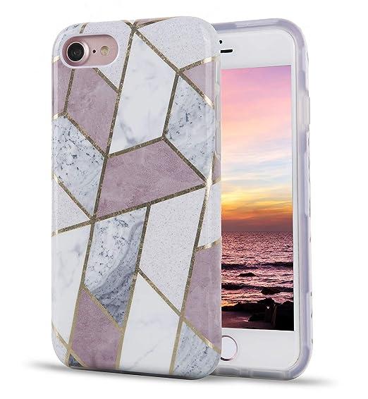 mk iphone 7 case