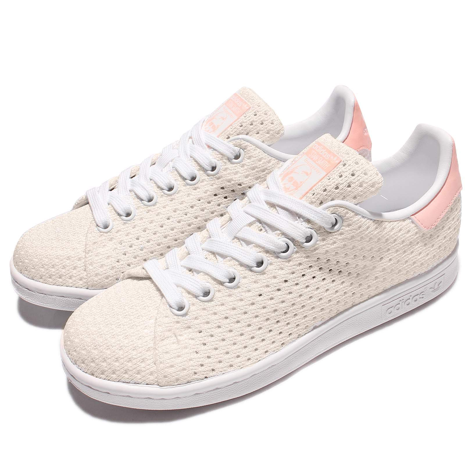adidas Originals Stan Smith W S82256