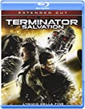Terminator - Salvation (extended cut)