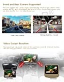 10.1 Inch 2GB EinCar Android 6.0 System Car Stereo