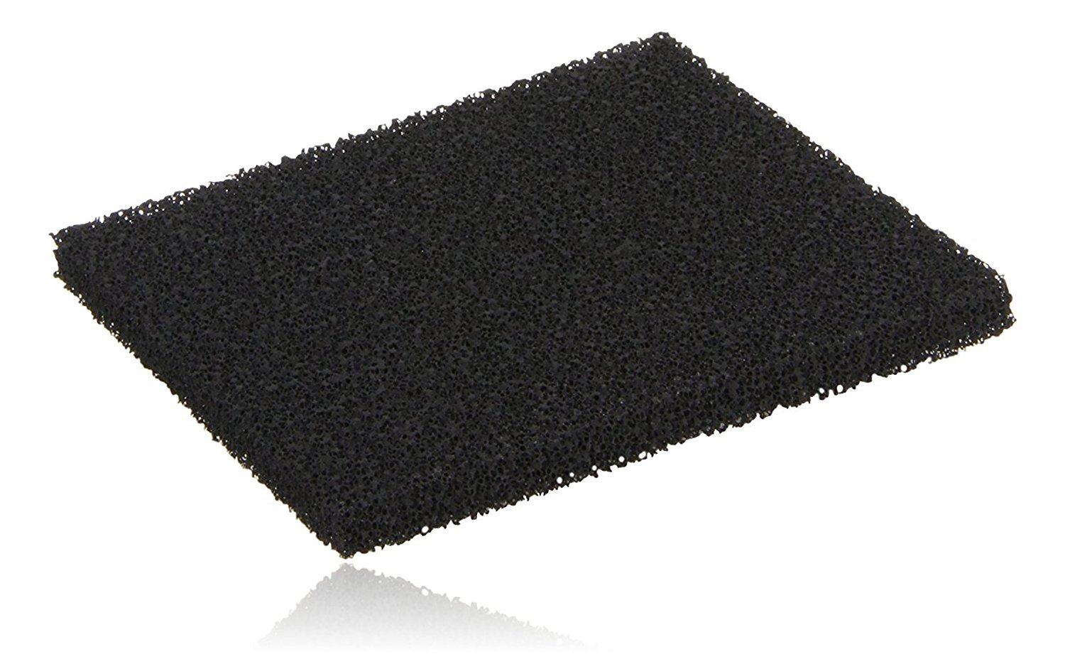 Valtcan Carbon Filter Replacement Activated 5 Pack for Hakko/Xytronic/Aoyue Smoke Absorber 130 mm x 130 mm x 10 mm 5 1/8â € � x 5 1/8â € � x 3/8â € � B079D5W2C2