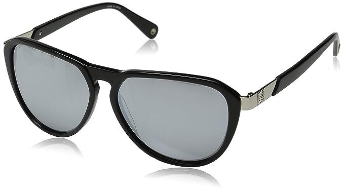 Amazon.com: Sperry parte superior-Sider Concord – Gafas de ...