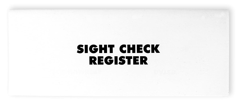 amazon com large print check register 2017 2018 2019 calendars 5