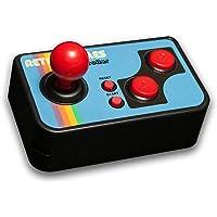 Thumbs Up MINTVGAME - Controlador de Juegos, diseño