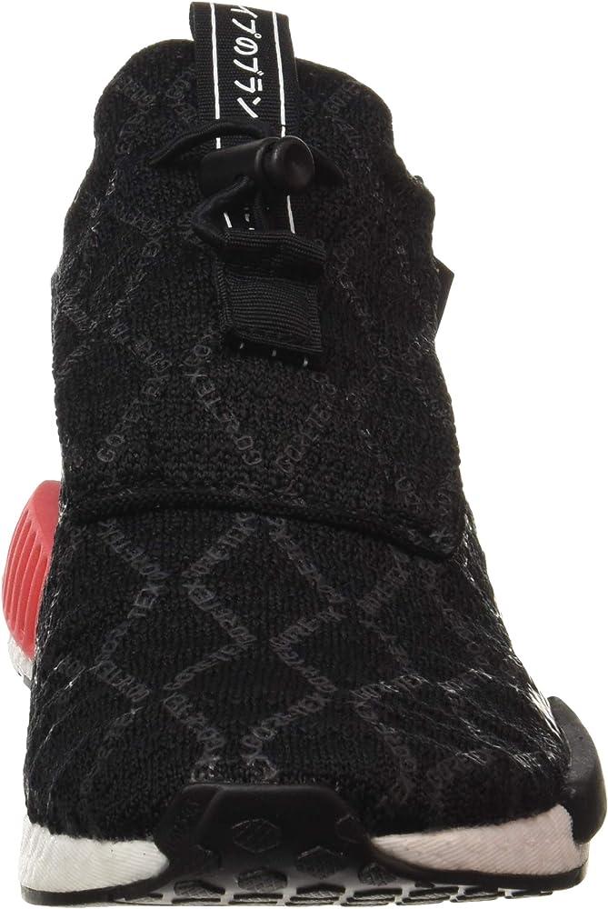 adidas NMD TS1 PK GTX BD8078 Black