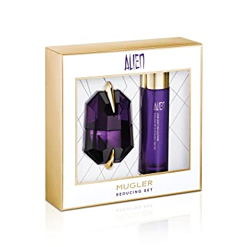 Negozio Di Sconti Onlinethierry Mugler Angel Perfume And Hair Mist