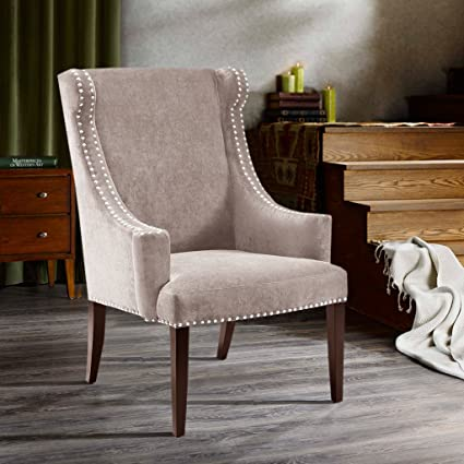 Madison Park FPF18 0098 Marcel Chair
