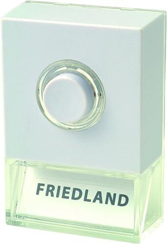 Modelle Friedland