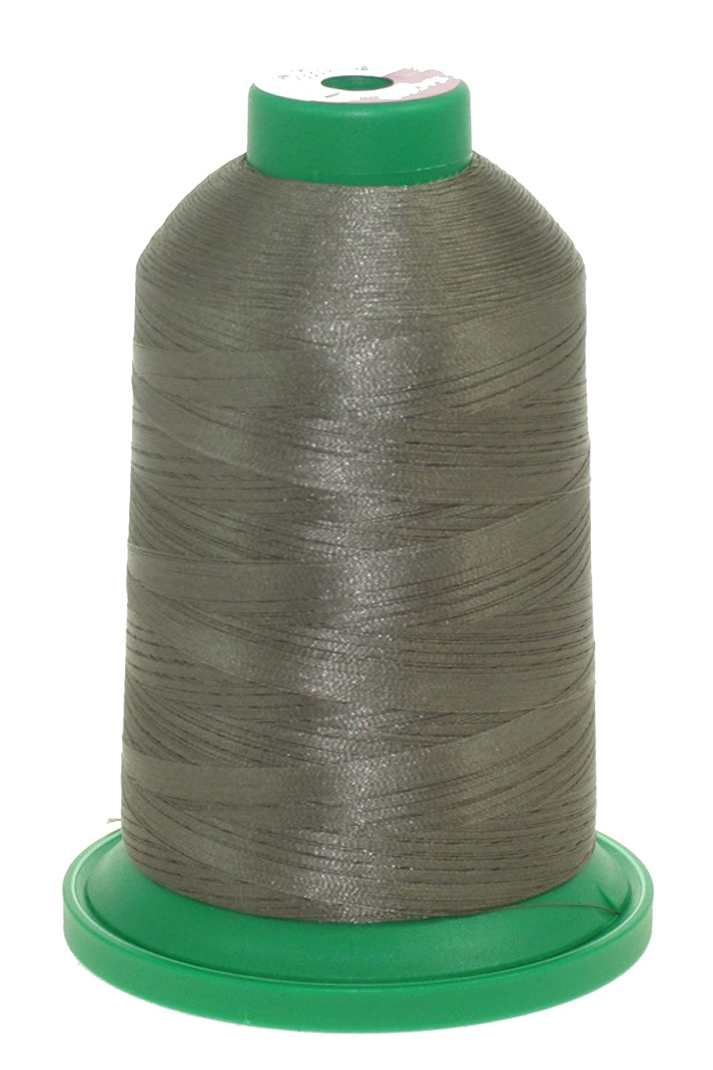 Isacord Embroidery Thread 5000m 0111-0151 0108