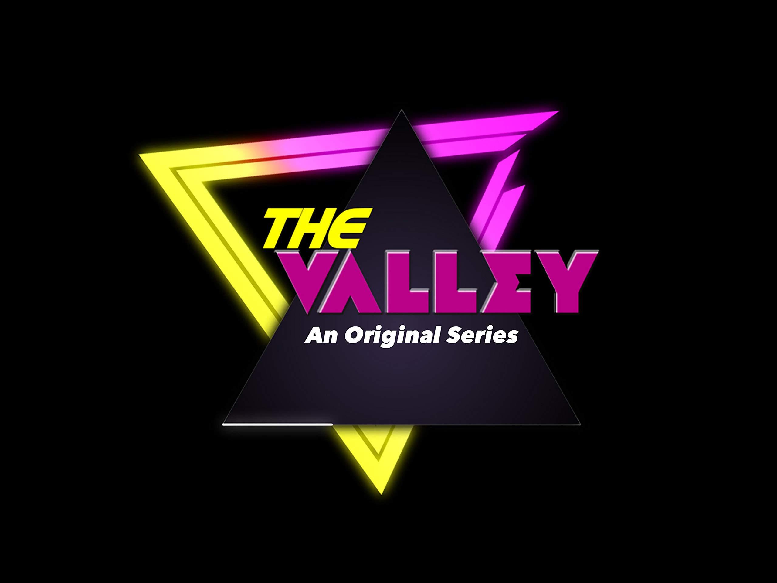 The Valley - Season 1