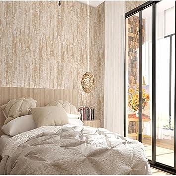 KTPMXX Wallpaper Modern Amerikanischen Stil Wohnzimmer Schlafzimmer ...