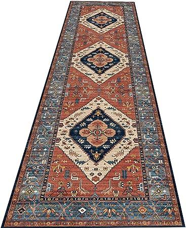 Hall d'entrée traditionnelle Tapis 0,60,81 1,11,2 M