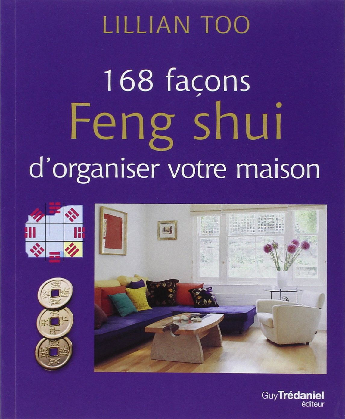 religions et spiritualit s achat en ligne de v tements. Black Bedroom Furniture Sets. Home Design Ideas
