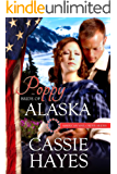 Poppy: Bride of Alaska (American Mail-Order Brides Series Book 49)