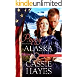 Poppy: Bride of Alaska (American Mail-Order Brides Series)