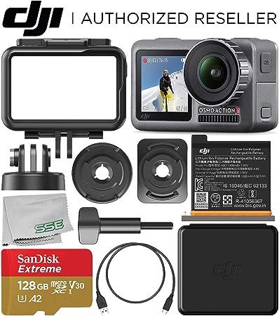 DJI DJIOSMACTNBAB3 product image 5