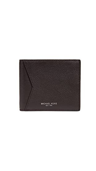 acf6c0311510 Michael Kors Men s Bryant Billfold